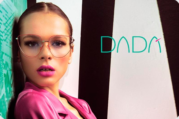 Dadà new collection 2019