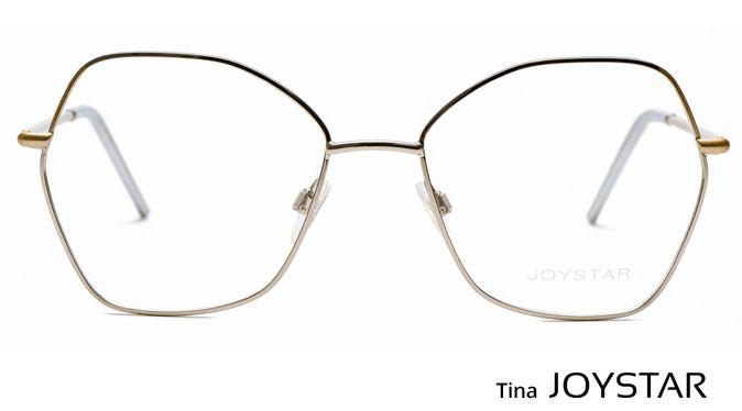 Joystar Tina novit� occhiali da vista montatura originale vari colori Ottica Freddio